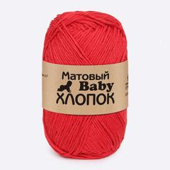 Красный / - / -