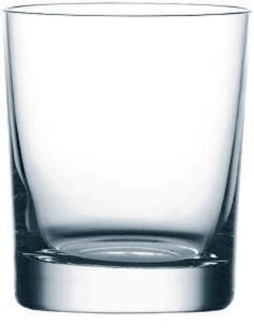 Стакан для виски Classic, 280 мл