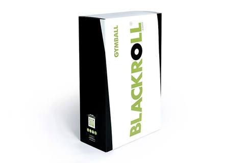 Гимнacтичecкий мяч BLACKROLL® GYMBALL 65 см