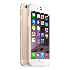 Apple iPhone 6s 128GB Gold - Золотой