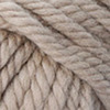 Пряжа Nako Pure Wool Plus 257 (Латте)