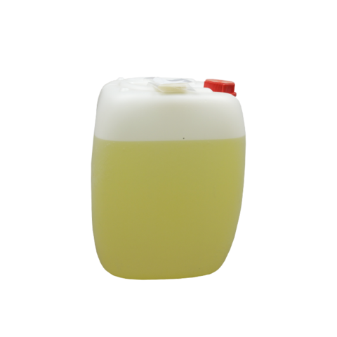 Гипохлорит натрия, 30 л (34 кг)