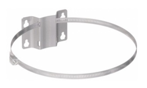 Кронштейн для экспанзоматов 8 - 25 л - Reflex