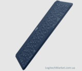 LOGITECH_Keys-To-Go_Blue_4.png