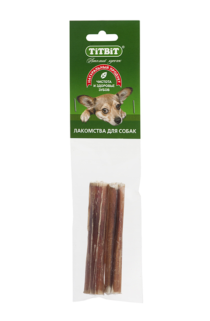 TiTBiT Лакомство для собак TitBit Корень бычий догодент 2 aaabc45d-2b4c-11e7-b752-0025906cc0f3_13c21636-3c86-11e7-90fc-003048b82f39.resize1.jpeg