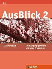 AusBlick 2 LHB