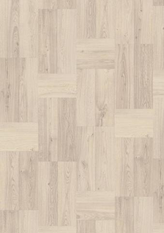 Ламинат Дуб Кліфтон білий | EGGER
