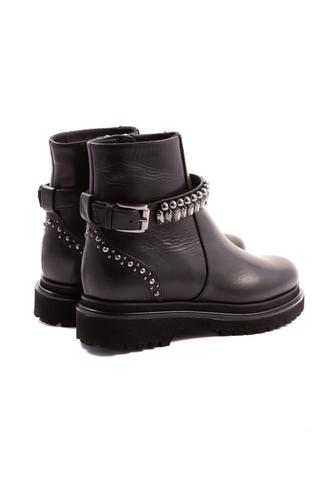 Ботинки Ninalilou модель 282687