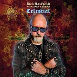 Rob Halford / Celestial (CD)