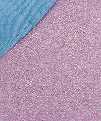 Головной убор детский (бейсболка) арт BC-646 розовый купить