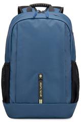 Рюкзак  ARCTIC HUNTER B00386 Синий