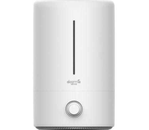 Увлажнитель воздуха Xiaomi Deerma DEM-F628, белый