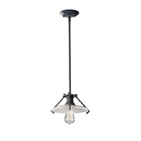 Подвесной светильник Feiss, Арт. FE/URBANRWL/P/C