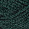 Пряжа Nako Sport Wool 1873 ( Бутылочно-зеленый)