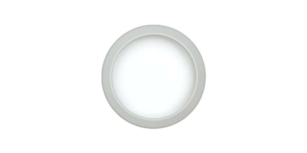 Оптический ультрафиолетовый фильтр DJI для Phantom 4 (Pro/Pro+) UV Filter (Part72)