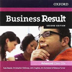 BUSINESS RESULT ADV  2E CL CD(2) feb-18