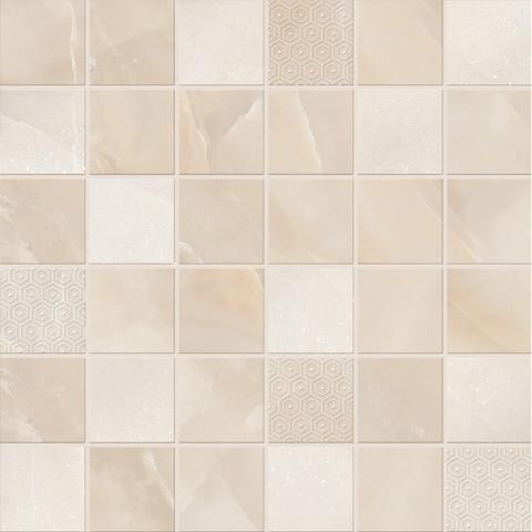 Мозаика KERLIFE ONICE PESCO 300х300