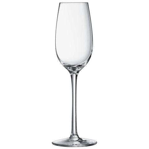 Набор из 6-и бокалов для хереса 120 мл, артикул N8209. Серия Spirits