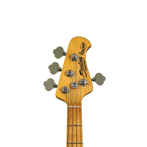 Sterling by MusicMan RAY34cafl/VC