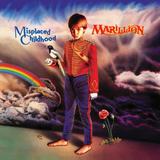 Marillion / Misplaced Childhood (LP)