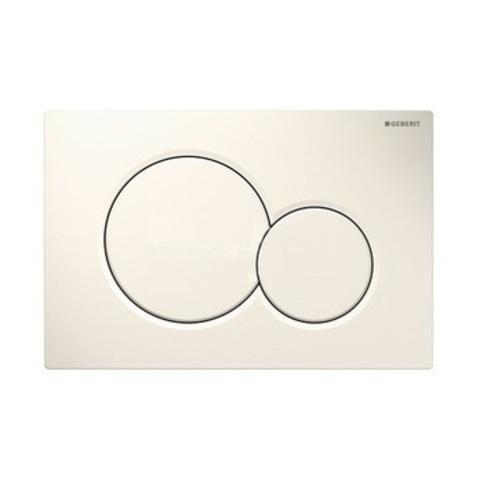 Кнопка для инсталляции GEBERIT Sigma 01  Арт. 115.770.DK.5