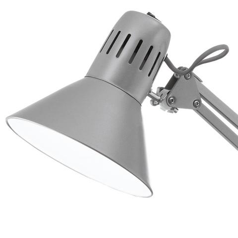 Настольная лампа Eglo FIRMO 90874 2
