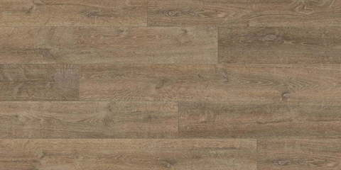 Ламинат Quick Step Perspective 4 Дуб природный коричневый UF3579