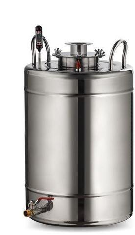 Перегонный куб AquaGradus, объем 75 литров