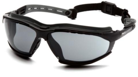 Защитные очки Pyramex Isotope (GB9420STM)