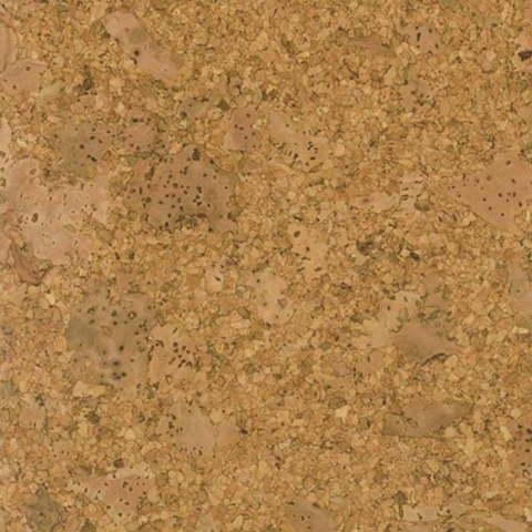 Пробковый пол Granorte Cork trend Mineral 9,5