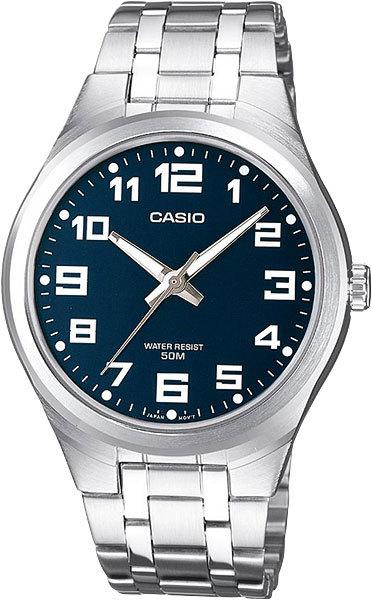 Часы мужские Casio MTP-1310PD-2B Casio Collection