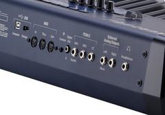 Синтезаторы и рабочие станции Kurzweil PC3LE7