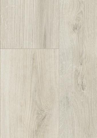 Ламинат Oak Evoke Delight | K4419 | KAINDL