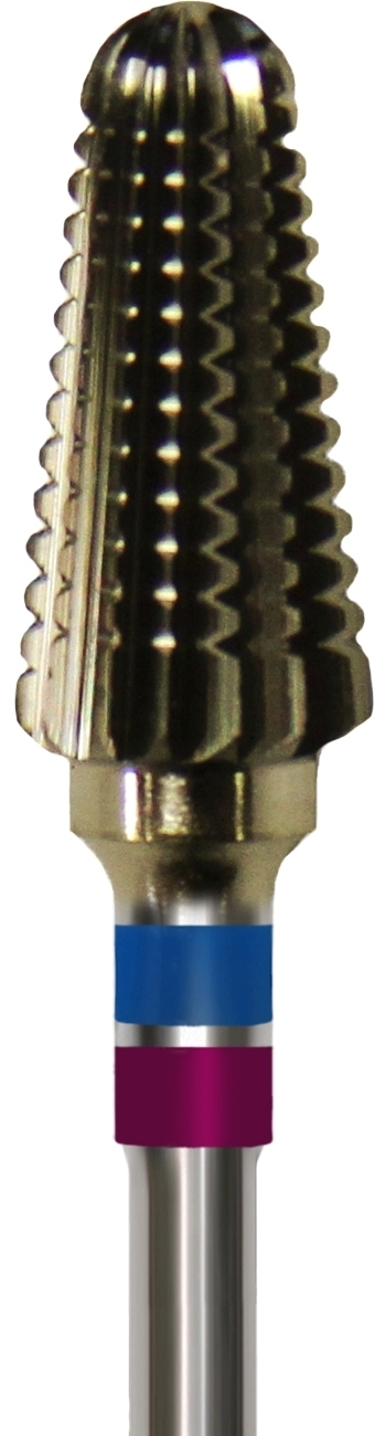 GW L GSQ  79-070