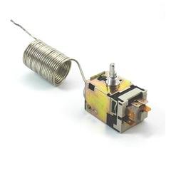 Термостат ТАМ 145 (2 м)