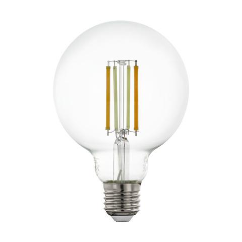 Светодиодная филаментная лампа  Eglo LM_LED_E27 12576