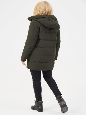 K20195-836 Куртка женская