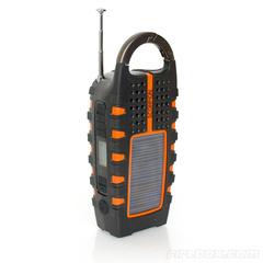 Радиоприемник Eton Scorpion SP-100