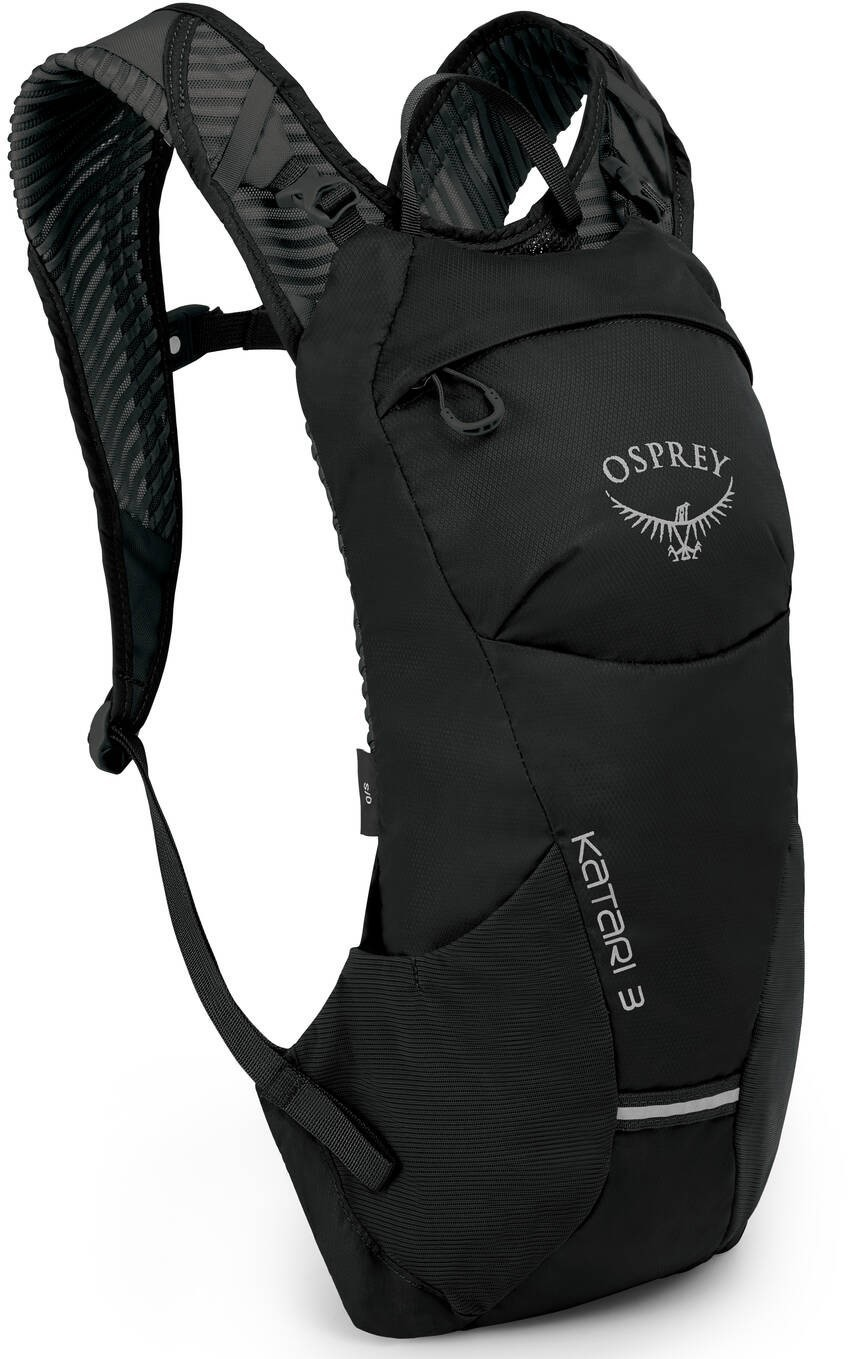 Велорюкзаки Рюкзак велосипедный Osprey Katari 3 Black Katari_3_S19_Side_Black_web.jpg