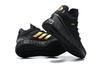 adidas D Rose 11 'Black/Gold'