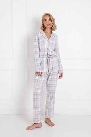Пижама женская со штанами ARUELLE AMALIA