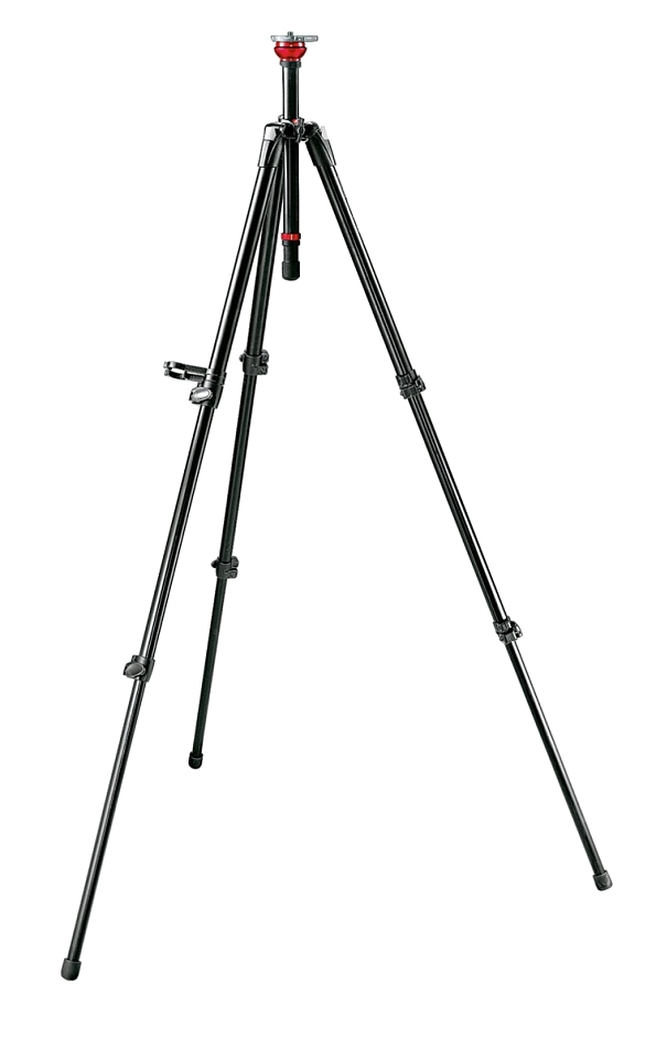 Manfrotto MDEVE 755XB