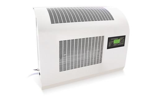 Настенный осушитель DanVex DEH - 1000wp