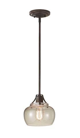 Подвесной светильник Feiss, Арт. FE/URBANRWL/P/H