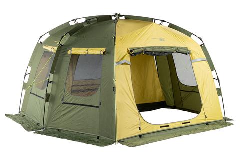 Палатка мультидом Maverick 4 Season