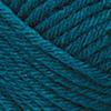 Пряжа Nako Sport Wool 2273 ( Водопад)