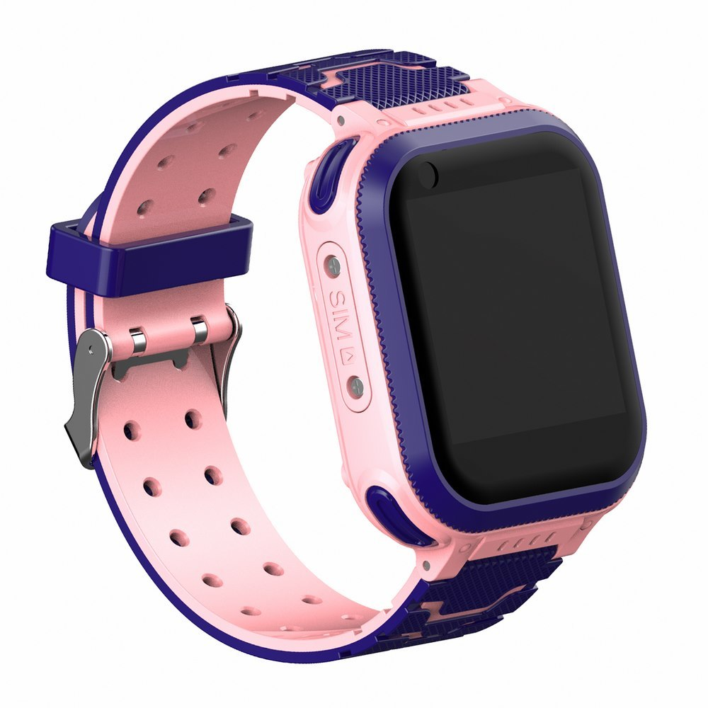 Видеочасы и часы-телефоны с GPS Часы с видеозвонком Smart Baby Watch Tiroki Q800 smart_baby_watch_tiroki_q800__5_.jpg