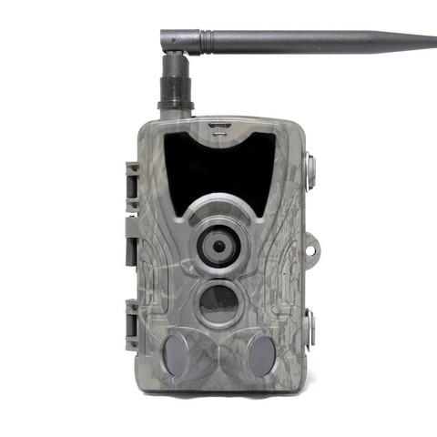Фотоловушка Филин 200 PRO 3G HC-801G