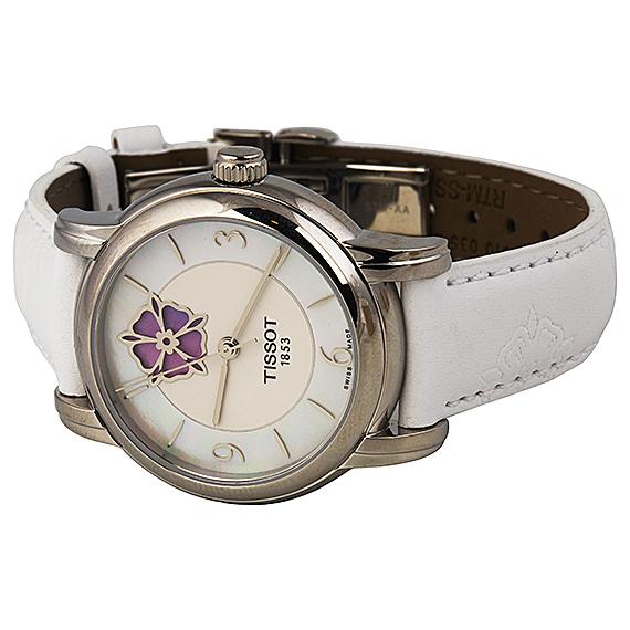 Часы наручные Tissot T0502071711705