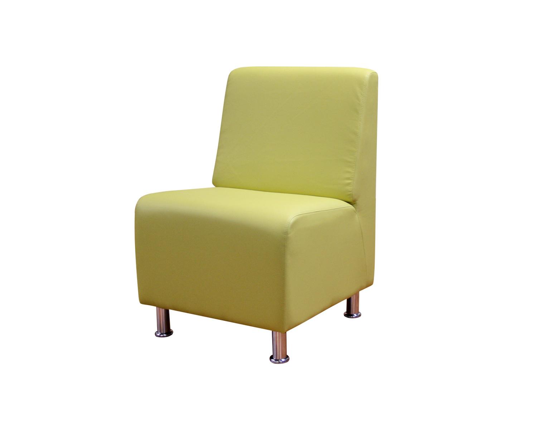 кресло модульное Денвер